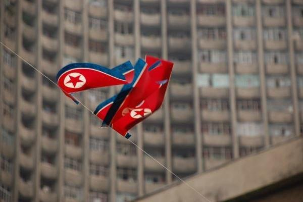 اعتراض کره شمالی به قرار دریافت در لیست حامیان تروریسم