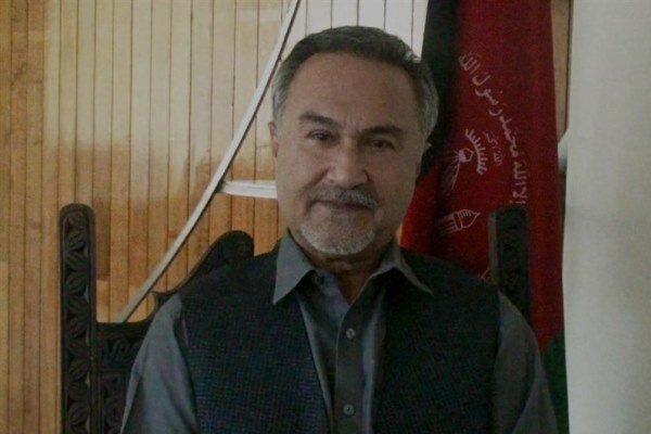 شمارش آرای انتخابات افغانستان با مشکل جدی روبرو شده است