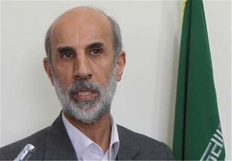 چین امروز به ایران نامه نوشت؛قفل تجارت دام وطیور با چین باز می گردد
