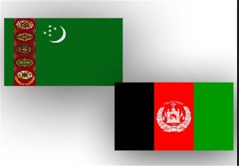 ترکمنستان آمادگی خود را برای میزبانی گفت وگوهای صلح افغانستان اظهار داشت