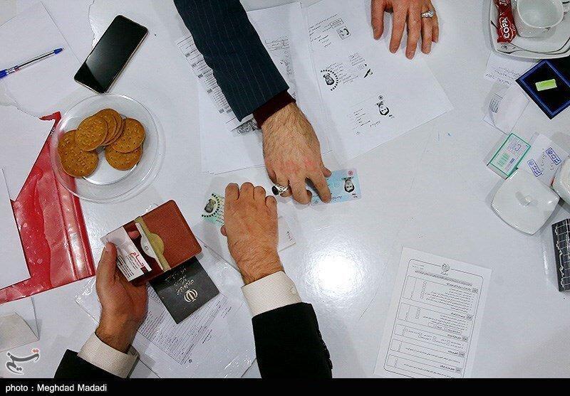 2 داوطلب انتخابات مجلس در کهگیلویه و بویراحمد رد صلاحیت شدند