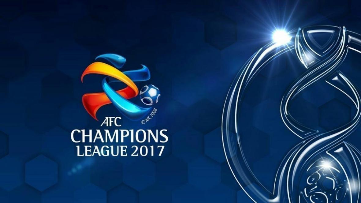 باشگاه های ایرانی در صورت انصراف از لیگ قهرمانان آسیا چه جریمه ای خواهند شد؟