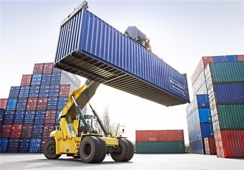 کاهش 5میلیارد دلاری واردات کالاهای چینی به کشور