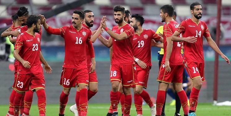 از اخطار کی روش به مهاجم تیم ملی و حکم سنگین فیفا برای فوتبالیست بحرینی تا محرومیت 12 ورزشکار دوپینگی