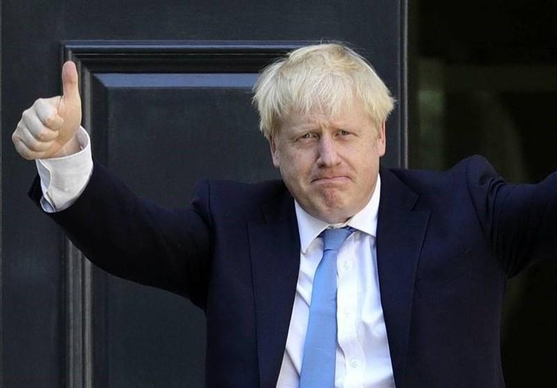 آمادگی انگلیس برای اعمال محدودیت های جدید علیه مهاجران پس از برگزیت