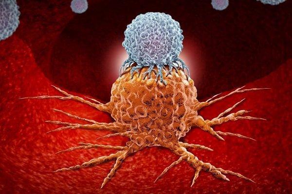 نمک به مقابله با سرطان کمک می کند