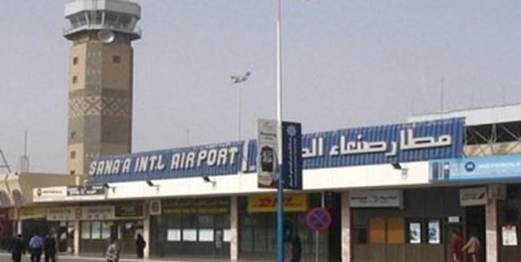 وعده سازمان ملل برای انجام اولین پرواز درمانی از صنعا در ماه آینده