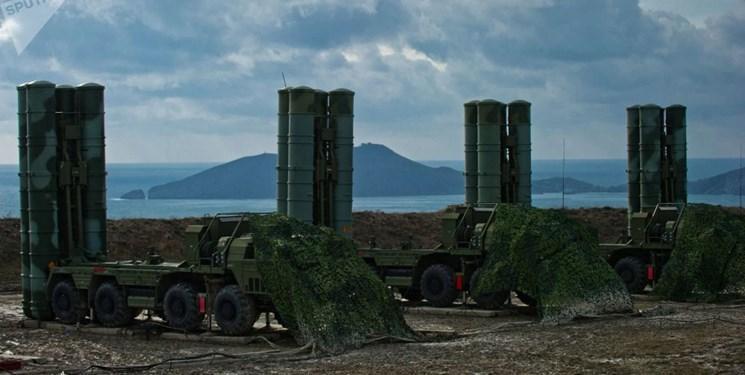 هشدار روسیه به آمریکا: ظرف 6 ماه می توانیم موشک های میان برد تولید کنیم