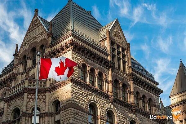 راهنمای اخذ پذیرش تحصیلی کانادا