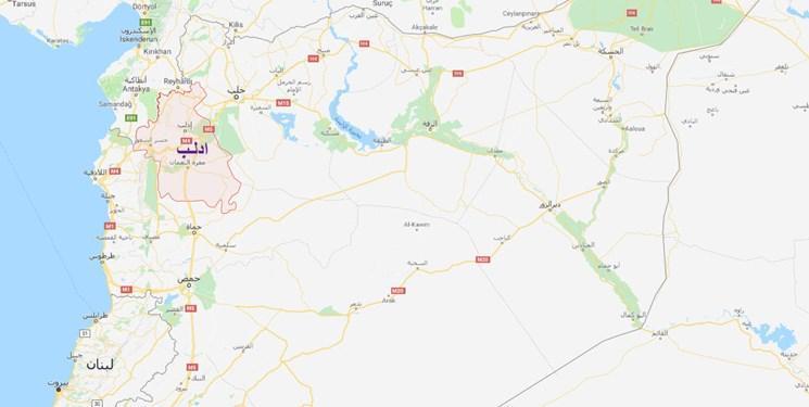 ادلب ، آسمان شمال غرب سوریه بسته اعلام شد؛ دمشق هر پرنده متخاصمی را سرنگون می نماید
