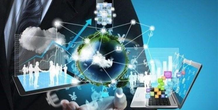 پیشگامان اقتصاد دیجیتال به میدان می آیند