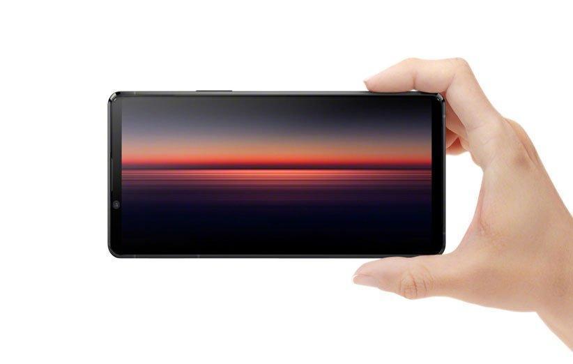 چرا سونی با وجود فراوری گوشی های خوب باز هم در بازار شکست می خورد؟