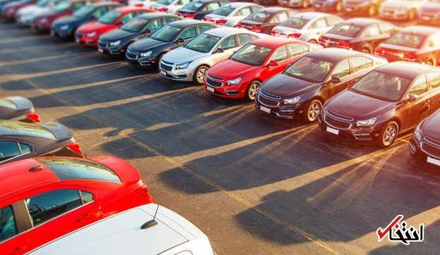 سایه سنگین ویروس کرونا بر گروه های خودروسازی ، محدودیت مسافرت برای کارمندان ، فورد ، فیات کرایسلر و تویوتا