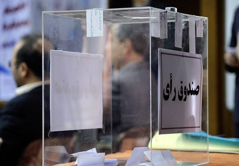 ابهام در برگزاری انتخابات فدراسیون دوومیدانی