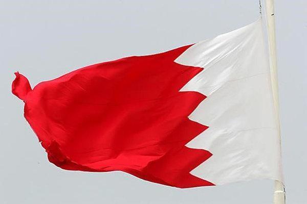 دولت بحرین در بازگرداندن شهروندانش از ایران کوتاهی کرده است