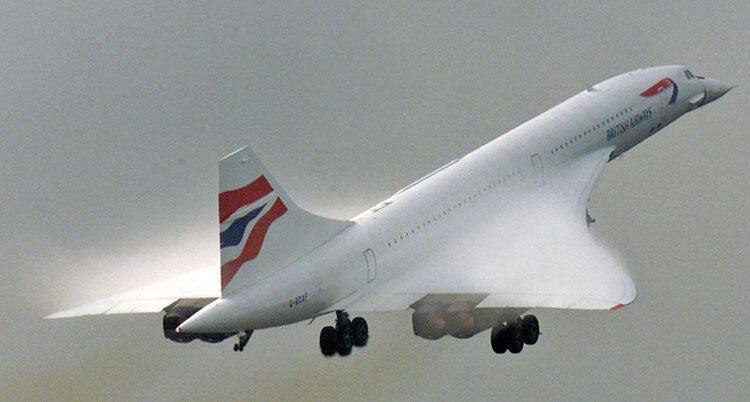 توقف پروازها به قشم از 27 اسفند ، ایرلاین ها چقدر خسارت دیدند؟