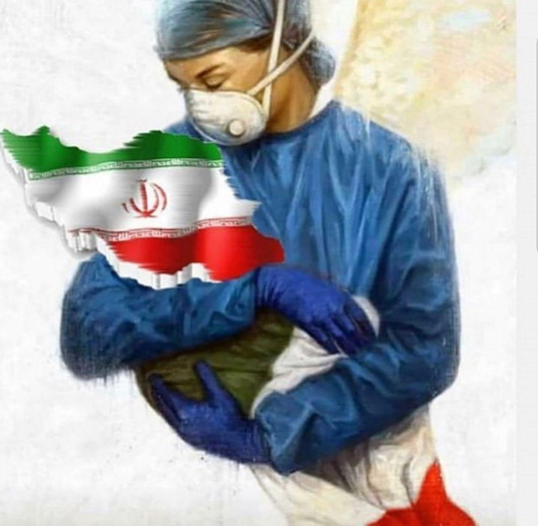 خبرنگاران جمع آوری 60 میلیارد ریال کمک نقدی برای حمایت از مراکز درمانی ارومیه