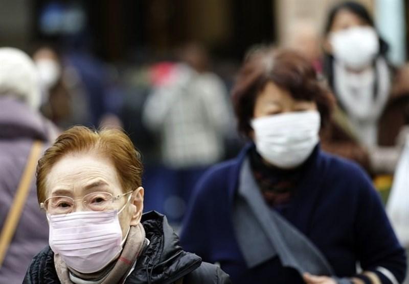 مرگ یک مسافر چینی به دلیل ابتلا به ویروس هانتا، میزان کشندگی این ویروس 38 درصد است