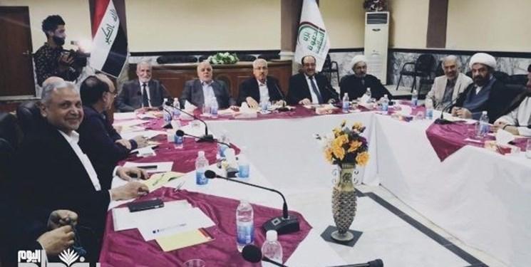 حزب الدعوه عراق اجرای قانون ممنوعیت حزب بعث را خواستار شد