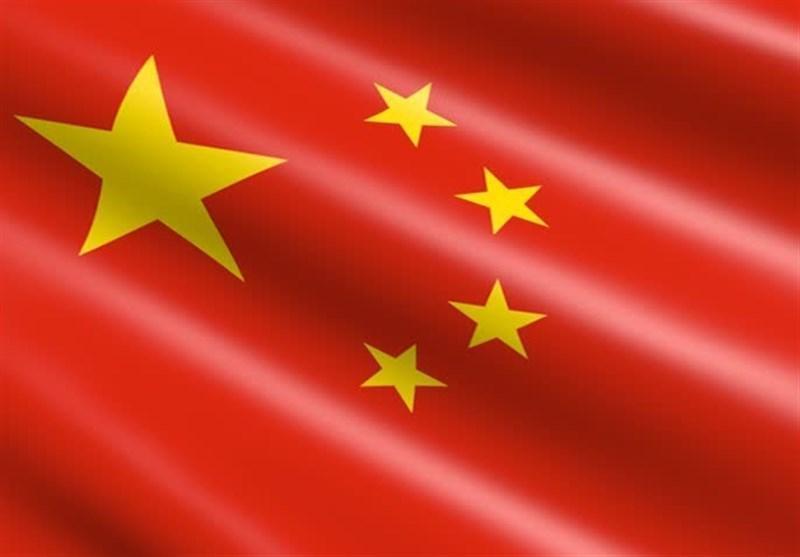 چین 1.5 میلیارد دلار لوازم پزشکی کرونا به دنیا صادر می نماید