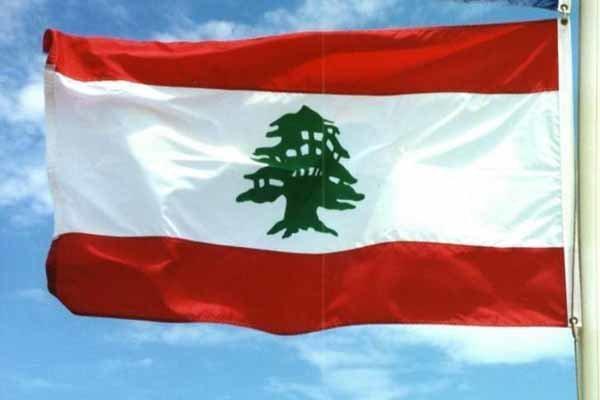 جدیدترین آمار از شمار مبتلایان به کرونا در لبنان