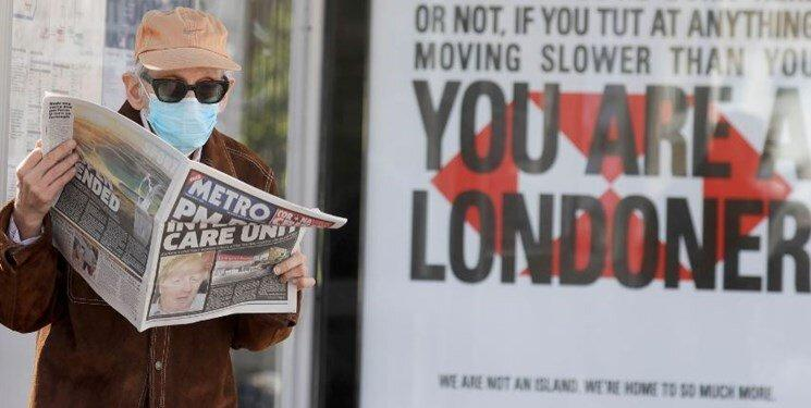 مرگبارترین روز به نام انگلیس ثبت شد