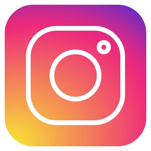 دانلود Instagram 138.0.0.0.37 - برنامه رسمی اینستاگرام