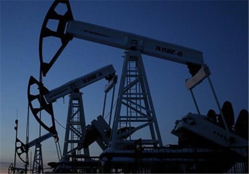 آیا روسیه به توافق کاهش فراوری نفت عمل می نماید؟
