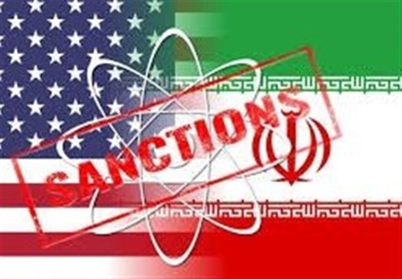 مقام اروپایی: طرف های برجام با نظر آمریکا درباره تمدید تحریم تسلیحاتی ایران مخالف هستند