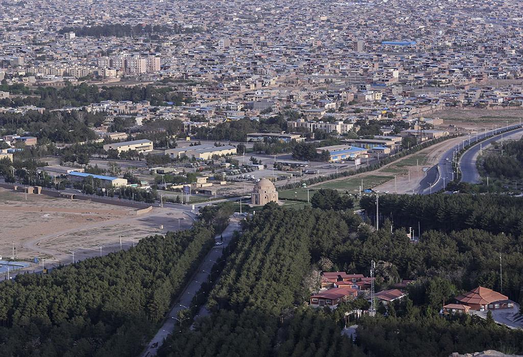 هر آنچه در خصوص خرید و فروش خانه در کرمان باید بدانیم