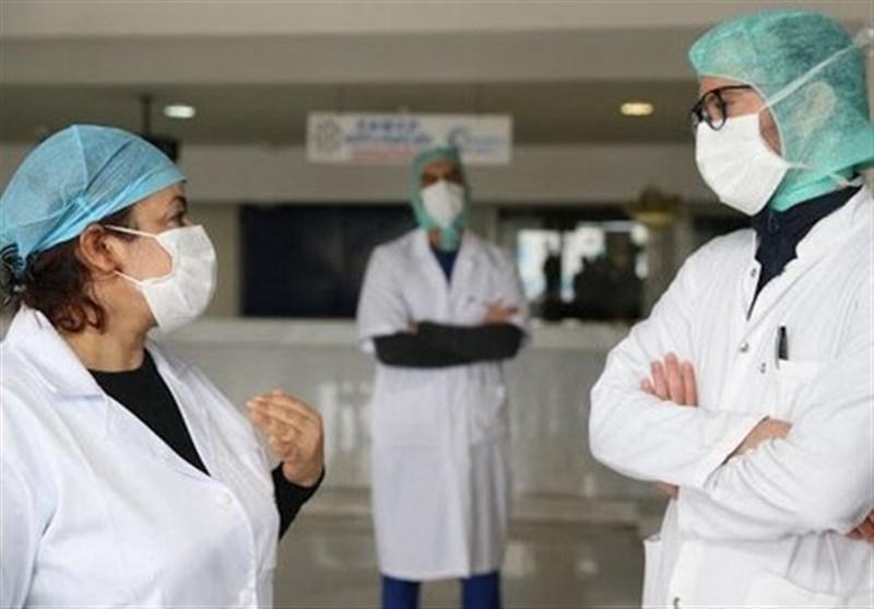 کرونا، افزایش آمار مبتلایان در مغرب، فوت 10 نفر دیگر در مصر