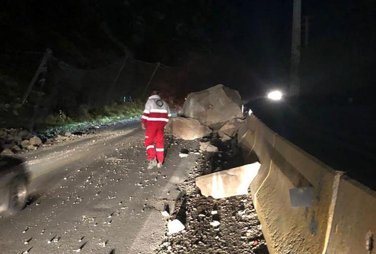 آخرین جزئیات از زلزله تهران؛ 2 کشته و 23 مصدوم، مصدومین زلزله به تفکیک شهر ها، گسل مشا فعال شد؟