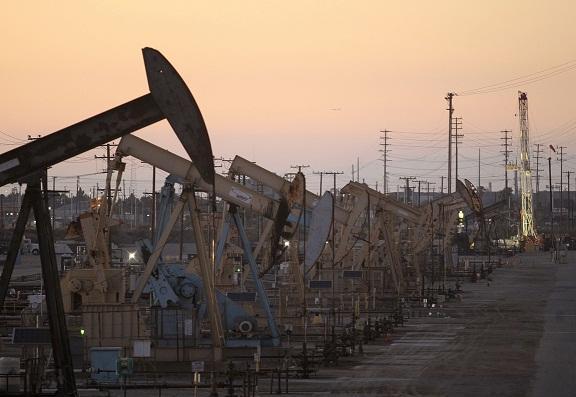 اویل پرایس: بهبودی شهر های نفتی آمریکا سال ها طول خواهد کشید