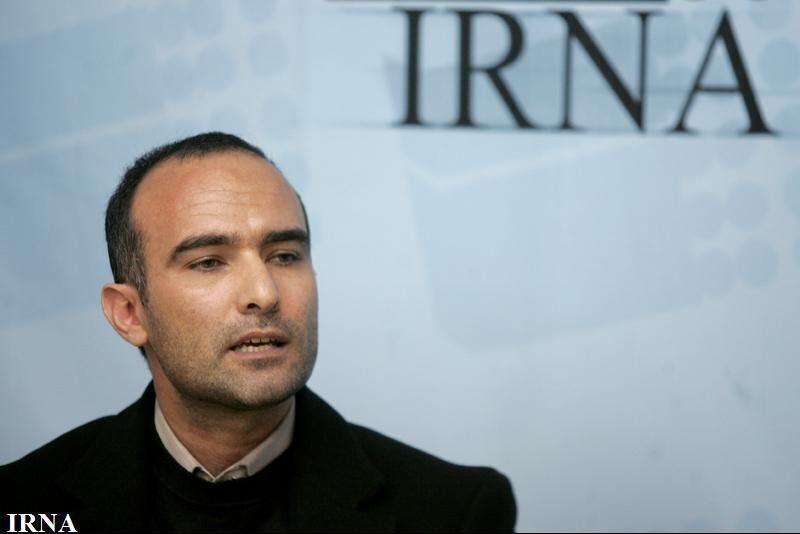 خبرنگاران براتی: مجمع، مرجع نهایی تصویب اساسنامه فدراسیون فوتبال است