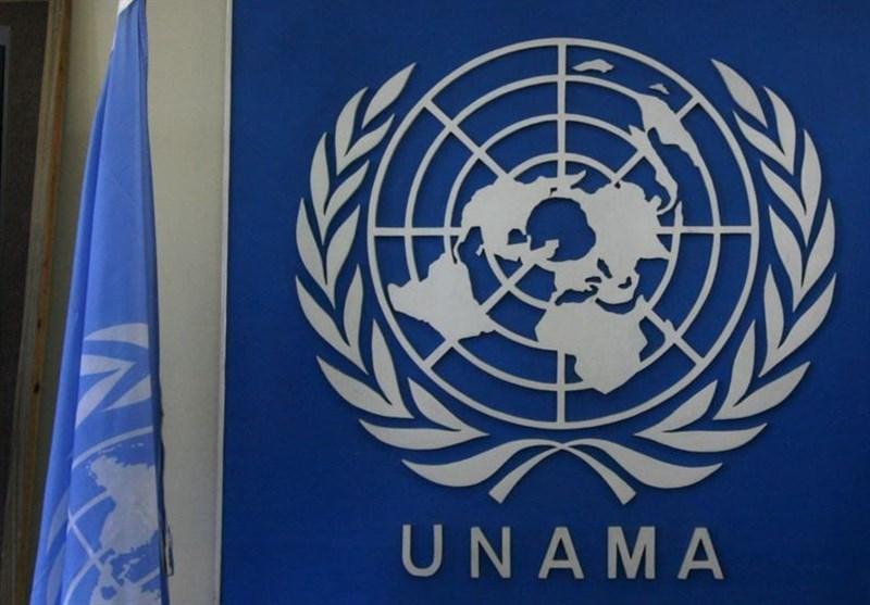 اذعان سازمان ملل به عدم کارایی روش های گذشته مبارزه با فساد اداری در افغانستان