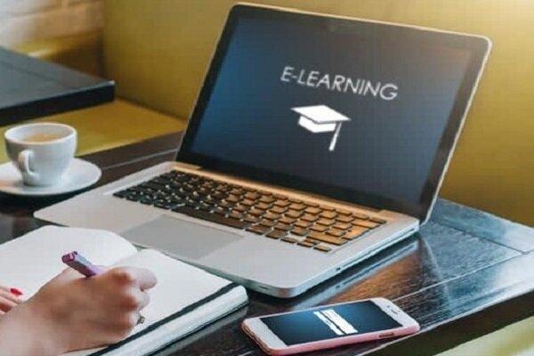 استفاده از قابلیت های آموزش مجازی در ایام پساکرونا