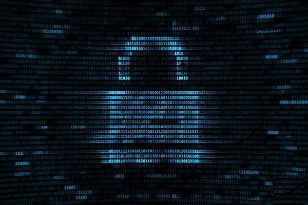 رصد 15 میلیارد اطلاعات سرقت شده در وب تاریک