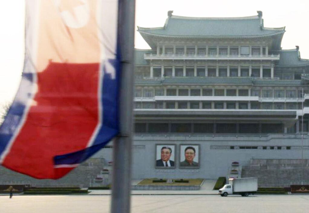 کره شمالی به انگلیس هشدار داد