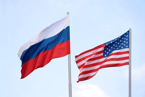 ترامپ حمله سایبری آمریکا به روسیه را تایید کرد