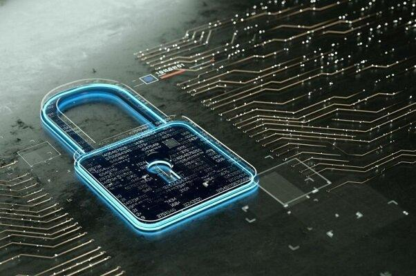 داشبورد امنیتی جدید آی بی ام برای سرویس های کلود اقتصادی