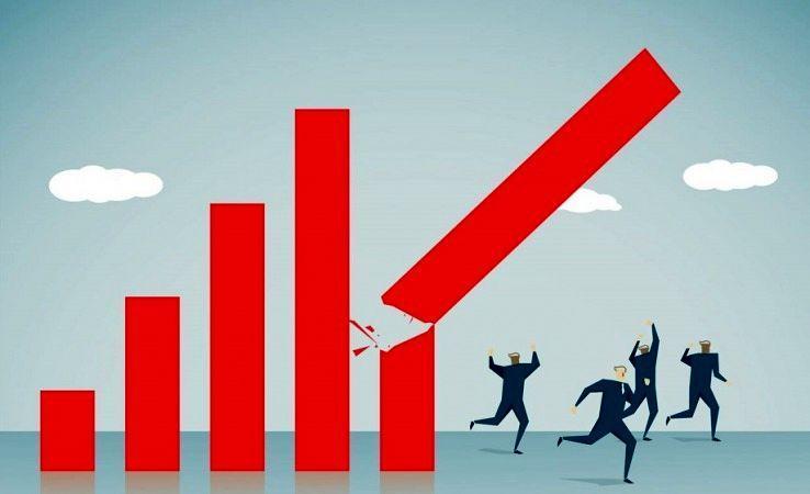 ایران چهارمین کشور پرتورم جهان شد، افزایش قیمت 475 کالا با نرخ متوسط 26درصد