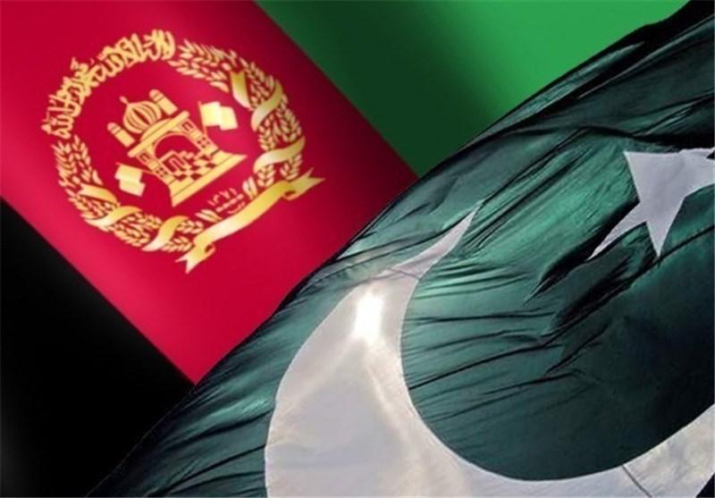 دیپلمات آنالیز کرد: پاکستان در افغانستان به دنبال چیست؟