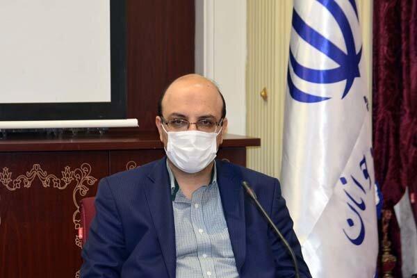 علی نژاد: در واترپلو گام های بلندی برداشته شد