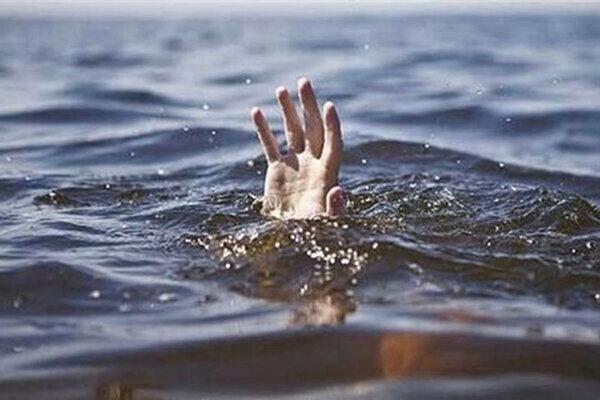 مرگ جوان 20 ساله در رودخانه خرسان