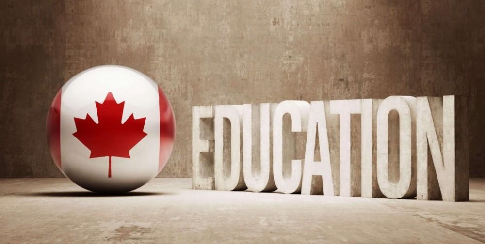 ویزای تحصیلی کانادا انواع ویزای تحصیلی کانادا