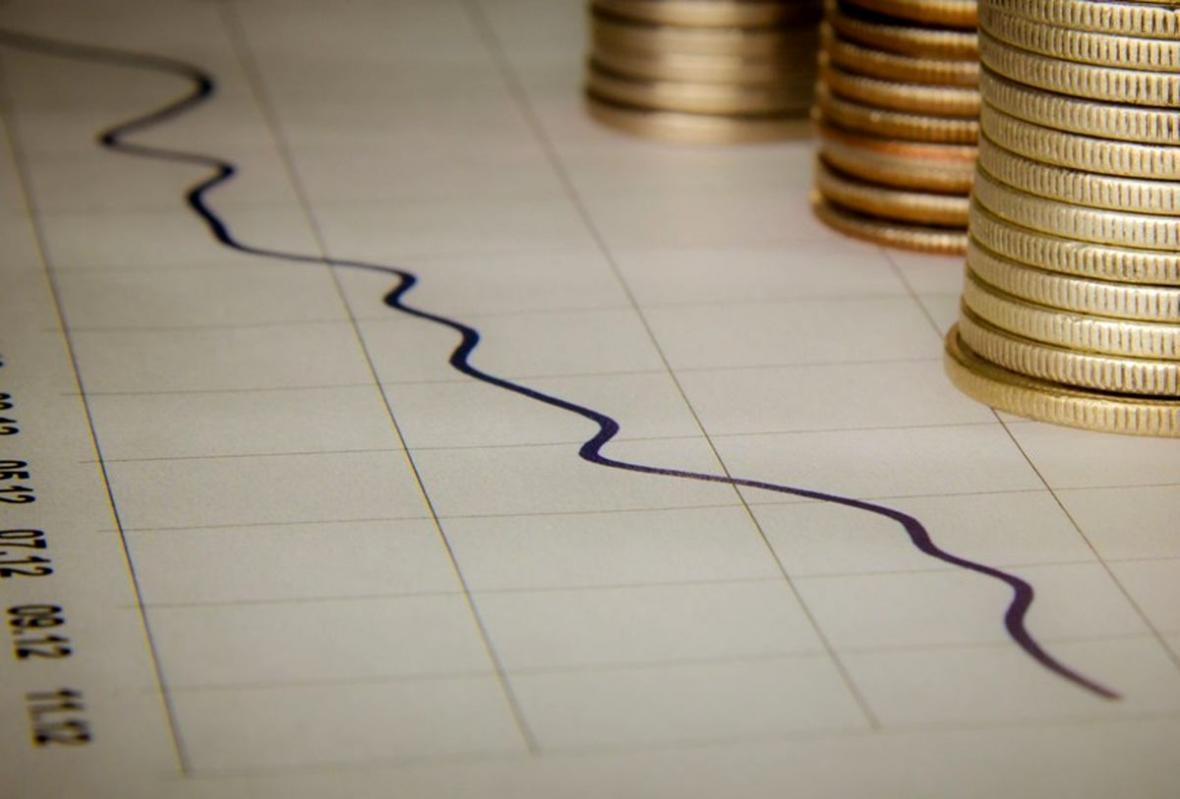 سقف وزارت اقتصاد برای نرخ سود
