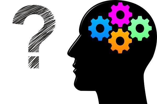 تست روانشناسی برای اطلاع از احساسات فردی