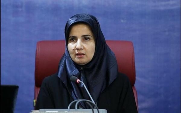 آنالیز چگونگی اجرای قانون اعطای تابعیت به فرزندان حاصل از ازدواج زنان ایرانی با مردان خارجی