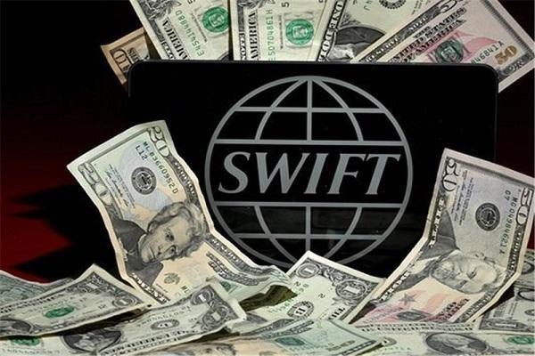 بانک مرکزی روسیه: ارزهای مجازی تا چند سال آینده جای سوئیفت را می گیرند