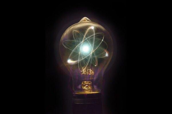 پشتیبانی وزارت انرژی آمریکا از راه اندازی 5 راکتور هسته ای